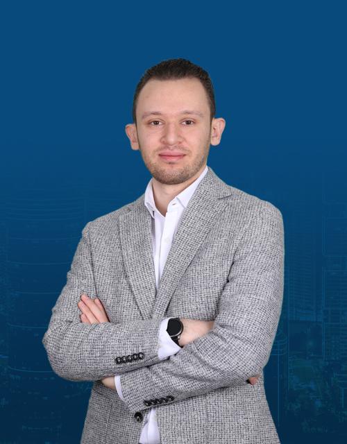 Feras Ghadri